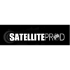 Satellite Prod