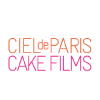 Ciel de Paris Cake Films