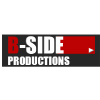 B-Side Productions
