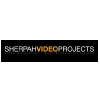 Sherpah Video Projects
